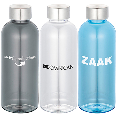 27043 - 20 oz. Elixir Tritan™ Sports Bottle