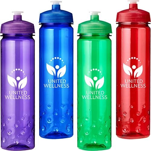 27089 - 24 oz. PolySure™ Inspire Bottle