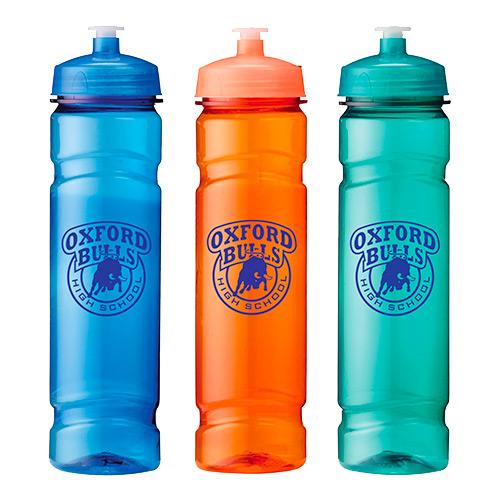 27093 - 24 oz. PolySure™ Jetstream Bottle