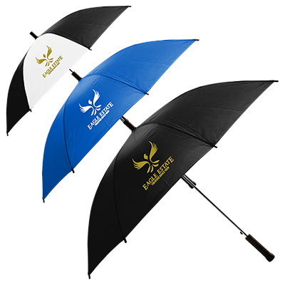 "27265 - 48"" Pathfinder Auto Open Umbrella"