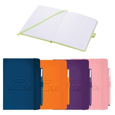 27870 - Vienna Hard Bound JournalBook