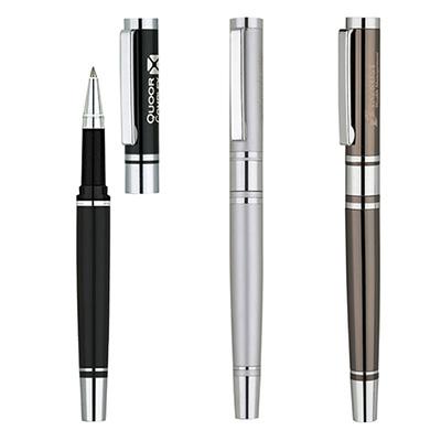 27958 - Mirada Rollerball Pen