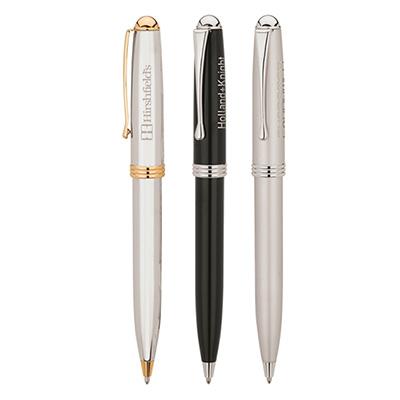 27961 - Adora Ballpoint Pen
