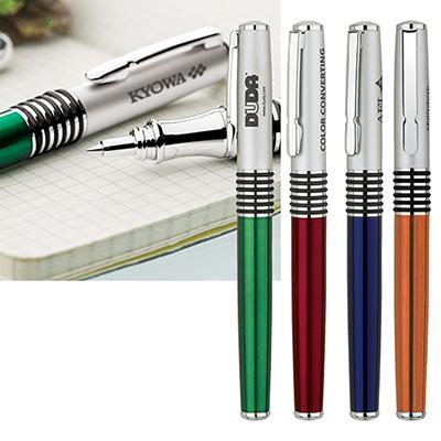 27964 - Bande Rollerball Pen