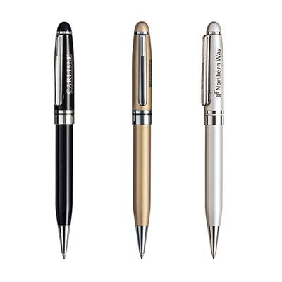 27975 - Dulce Ballpoint Pen