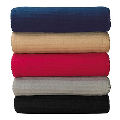 28057 - Brookridge All Occasion Blanket