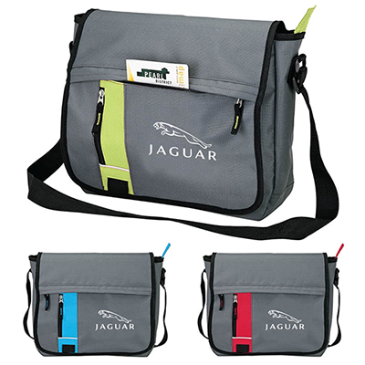 28081 - Rawson Messenger Bag