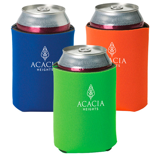 28173 - Yucca Insulated Can Sleeve