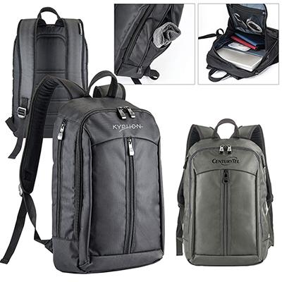 28229 - Basecamp Apex Tech Backpack