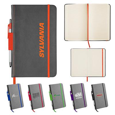 28364 - Chester Journal Notebook Set