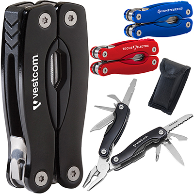 28459 - Gripper Multi-Tool