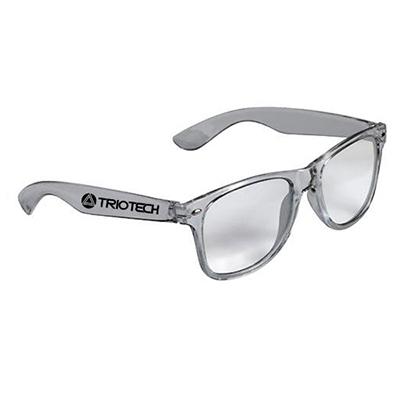 28519 - Cool Vibes Sunglasses
