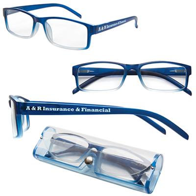 28585 - Soft Feel Reading Glasses