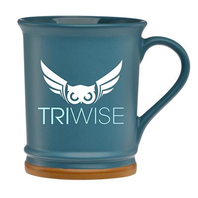 28611 - 15 oz. Allure Collection Mug