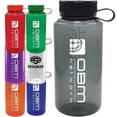 28624 - 32 oz. Baltic Bottle