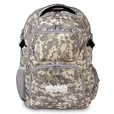 28791 - Mercury Backpack Digital Camo