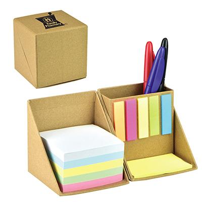 28858 - Sticky Notes Cube