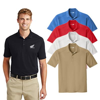28895 - CornerStone® Select Lightweight Snag-Proof Polo