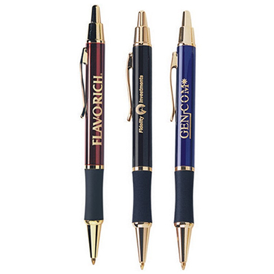 29304 - Monaco Classic® Pen