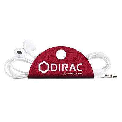 29395 - Taco Tech Cord Organizer