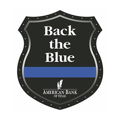 29385 - Police Badge Jar & Bottle Opener