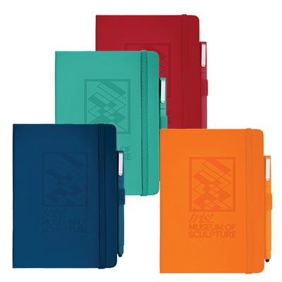 29435 - Vienna Hard Bound JournalBook™ Bundle Set