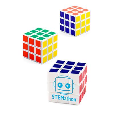 29877 - Mini Puzzle Cube