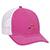 H Pink/H Pink/White