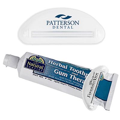 30133 - Toothpaste Squeezer