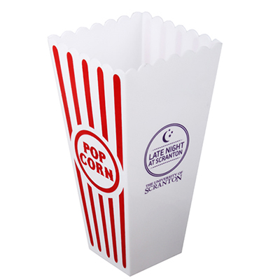 30152 - Popcorn Buckets