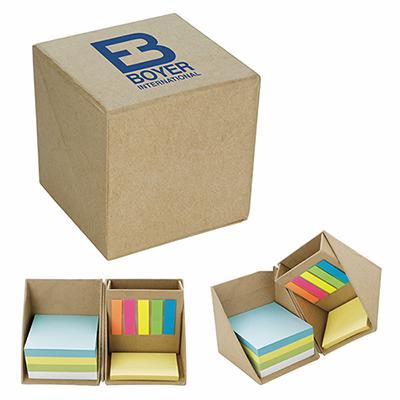30193 - Office Desk Cube Organizer