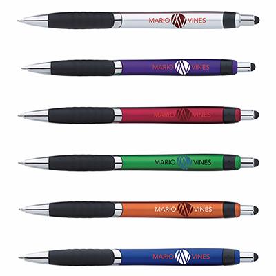 30209 - Epiphany Stylus Pen