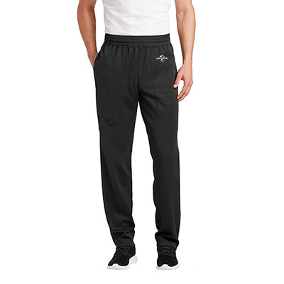30421 - OGIO® ENDURANCE Fulcrum Pants