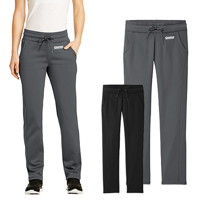 30509 - Sport-Tek® Ladies Sport-Wick® Fleece Pants