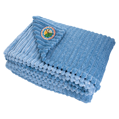 30717 - Cozy Blanket
