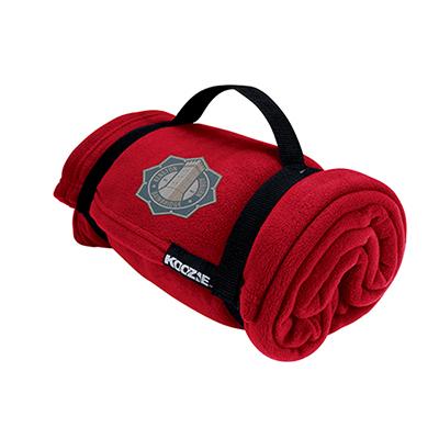 30720 - Koozie® Field Blanket