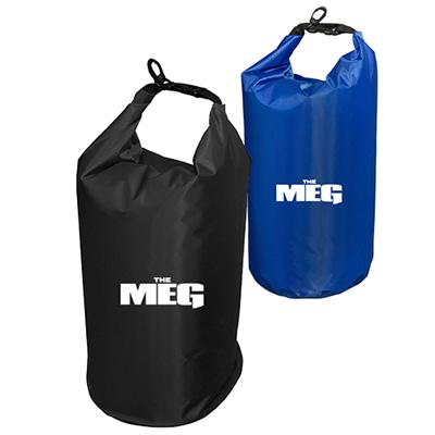 30756 - 10L Budget Water-Resistant Dry Bag