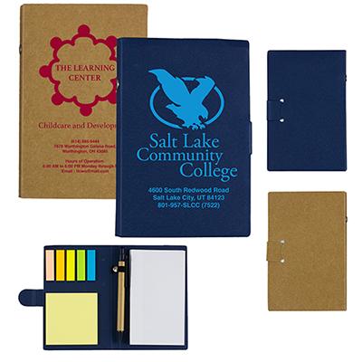 30807 - Lansing Notebook
