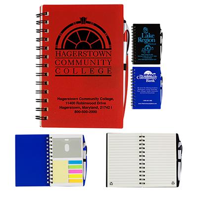 30808 - Allegheny Notebook
