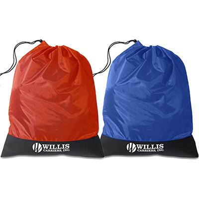 31060 - Dormster Laundry Bag
