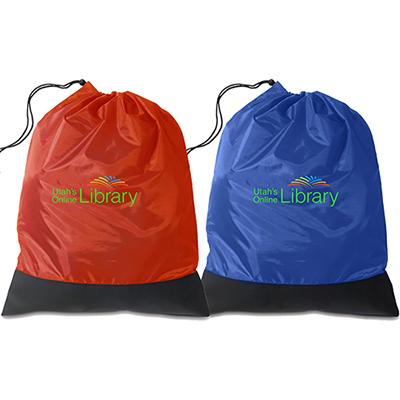 31061 - Full Color Dormster Laundry Bag