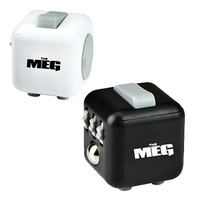 31097 - Fidget Cube