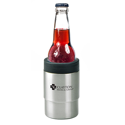 31117 - Stainless Steel Drink Insulator