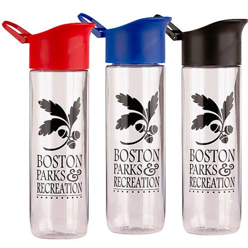 31110 - 24 oz. Tritan Water Bottle
