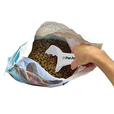 31111 - Pet Food Scooper