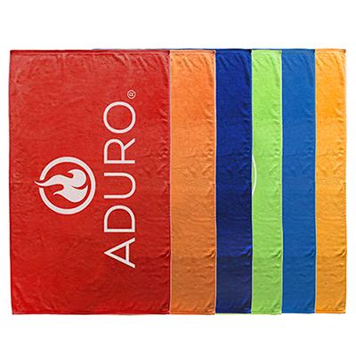 31154 - Riviera Beach Towel