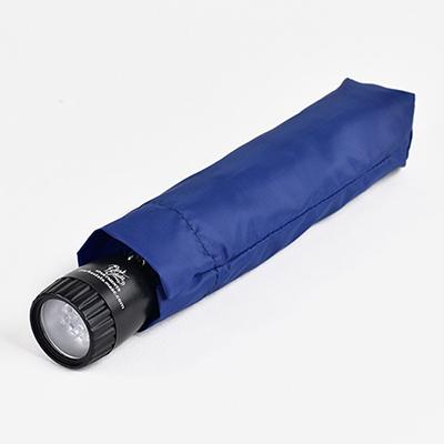 31184 - Rain or Shine Light Umbrella