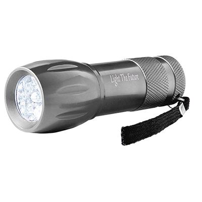 31183 - Illuminate LED Flashlight