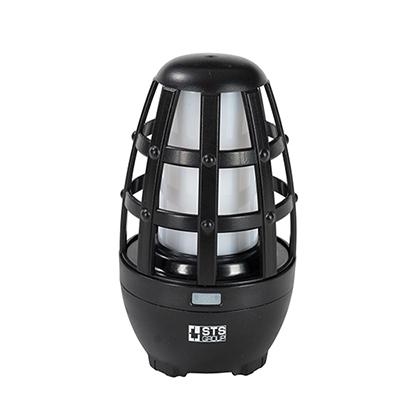 31190 - Retro 3 Phase Lantern