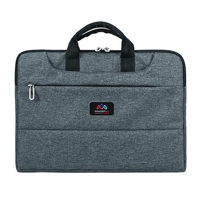 31206 - Specter Laptop Bag